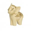Figurka słonia Bongo 15,5cm