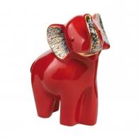 Figurka słonia Sokotei 15,5cm 70000131 Goebel sklep