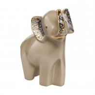 Figurka słonia Siangiki 15,5cm 70000141 Goebel sklep