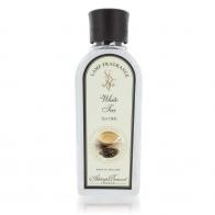 Biała herbata - Wkład do Lampy Zapachowej A&B 500ml Ashleigh & Burwood