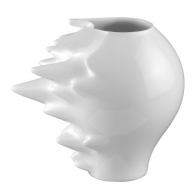 Wazon 13cm Fast porcelana niemiecka Rosenthal