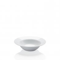 Talerz głęboki 20cm - Cucina Weiss 42116-800001-15220 Arzberg
