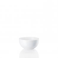 Miska okrągła 13 cm Cucina Weiss 42100-590003-13313 Arzberg