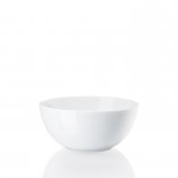 Miska okrągła 21 cm Cucina Weiss 42100-590003-13321 Arzberg