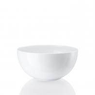 Miska okrągła 24 cm Cucina Weiss 42100-590003-13324 Arzberg