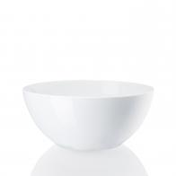Miska okrągła 28 cm Cucina Weiss 42100-590003-13328 Arzberg