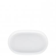 Półmisek owalny 24,5x15,5 cm Cucina Weiss 42116.800001.15323 Arzberg