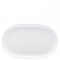 Półmisek owalny 32x20 cm Cucina Weiss 42116-800001-12732 Arzberg