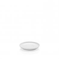 Filiżanka do espresso 100ml Cucina Weiss 42116-800001-14716 Arzberg
