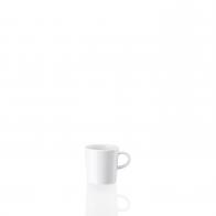 Filiżanka do espresso 100ml Cucina Weiss 42116-800001-14717 Arzberg