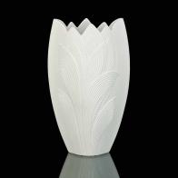 Wazon porcelanowy 27cm Palma 14002794 Goebel