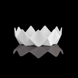 Misa 24,5cm Polygono Star Kaiser