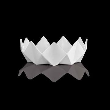 Misa 24,5cm Polygono Star Kaiser 14003771