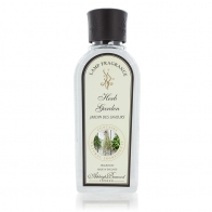 Herb Garden (Ziołowy Ogród) Wkład 500ml do Lampy Zapachowej A&B Ashleigh & Burwood pfl1220
