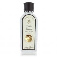 Perfect Vanilla (Wanilia) Wkład 500ml do Lampy Zapachowej A&B Ashleigh & Burwood pfl1224