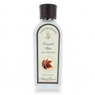Oriental Spice (Wyprawa do orientu) Wkład 500ml do Lampy Zapachowej A&B Ashleigh & Burwood Pfl933