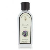 Lavender (Lawenda) Wkład do Lampy Zapachowej A&B 250ml PFL902
