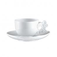 Filiżanka do espresso 0,09l Rosenthal - Landscape 19770-800001-14717