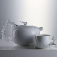 Serwis do kawy dla 6 osób Rosenthal - Landscape