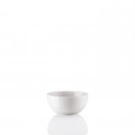 Miska ryżowa 11,5cm Joyn Rose Arzberg 44020-640201-13341