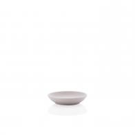 Miseczka 11 cm Joyn Rose Arzberg 44020-640201-15753