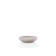 Miska okragła 13 cm Joyn Rose Arzberg 44020-640201-15754