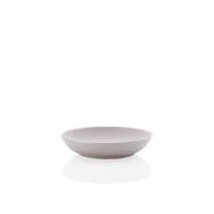 Miska płaska 16 cm Joyn Rose Arzberg 44020-640201-15755
