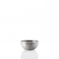 Miska ryżowa 11,5 cm Joyn Grey Arzberg 44020-640202-13341