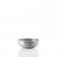 Miska do zupy 14 cm Joyn Grey Arzberg 44020-640202-15384