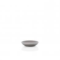 Miseczka 11 cm Joyn Grey Arzberg 44020-640202-15753