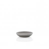 Miska okragła 13 cm Joyn Grey Arzberg 44020-640202-15754