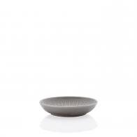 Miska płaska 16 cm Joyn Grey Arzberg 44020-640202-15755