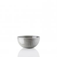 Miska głęboka 15 cm Joyn Grey Arzberg 44020-640202-15757