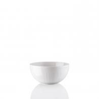 Miska głęboka 15 cm Joyn Rose Arzberg 44020-640201-15757