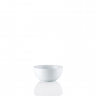 Miska ryżowa 11,5 cm Joyn White Arzberg 44020-800001-13341
