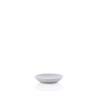 Miseczka 11 cm Joyn White Arzberg 44020-800001-15753