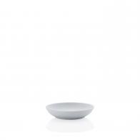 Miska okragła 13 cm Joyn White Arzberg 44020-800001-15754