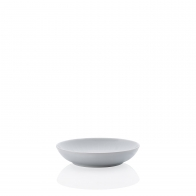 Miska płaska 16 cm Joyn White Arzberg 44020-800001-15755