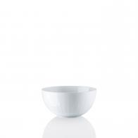 Miska głęboka 15 cm Joyn White Arzberg 44020-800001-15757