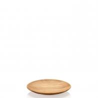 Talerz płaski 17 cm Joyn Oak Arzberg 44020-609043-05788