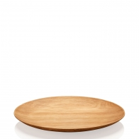 Talerz płaski 30 cm Joyn Oak Arzberg 44020-609043-05790