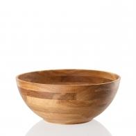 Miska głęboka 29 cm Joyn Oak Arzberg 44020-609043-05791