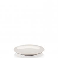 Talerz płaski 20 cm Joyn Rose Arzberg 44020-640201-10860