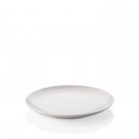 Talerz płaski 24 cm Joyn Rose Arzberg 44020-640201-10864