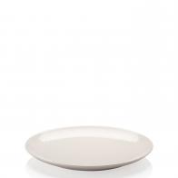 Talerz płaski 27 cm Joyn Rose Arzberg 44020-640201-10867