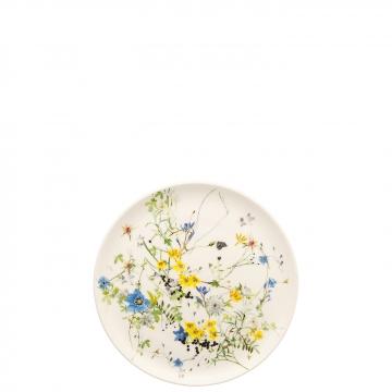 Talerz 18 cm - Alpejski Ogród Rosenthal 10530-405108-10218