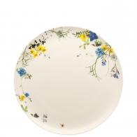 Talerz 27 cm - Alpejski Ogród Rosenthal 10530-405108-10227