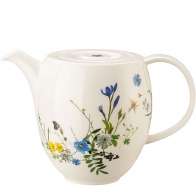 Dzbanek do kawy - Alpejski Ogród Rosenthal 10530-405108-14030