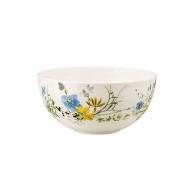 Miska 15 cm - Alpejski Ogród RosenthaL 10530-405108-15455