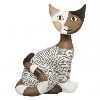 Figurka Kot Odilia 47,5 cm Rosina Wachtmeister Goebel 31237021